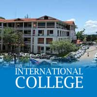 payap international college
